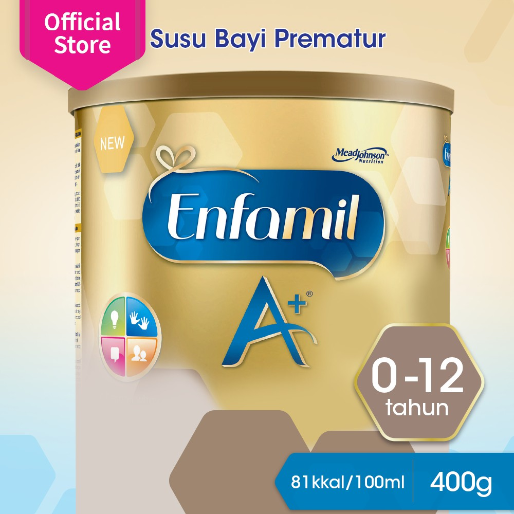 Dapatkan Harga Susu Diskon Shopee Indonesia Ensure Fos Vnl 1000gr