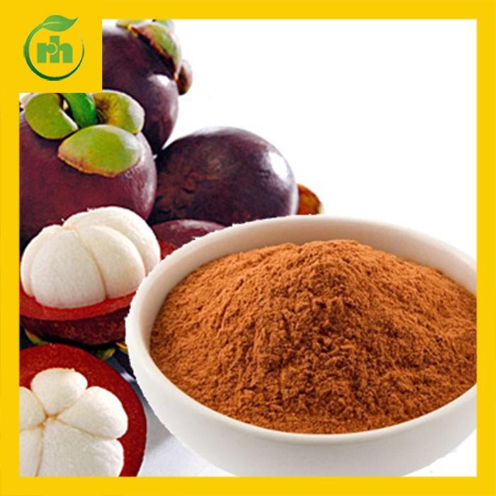 obat herbal diabetes kulit manggis