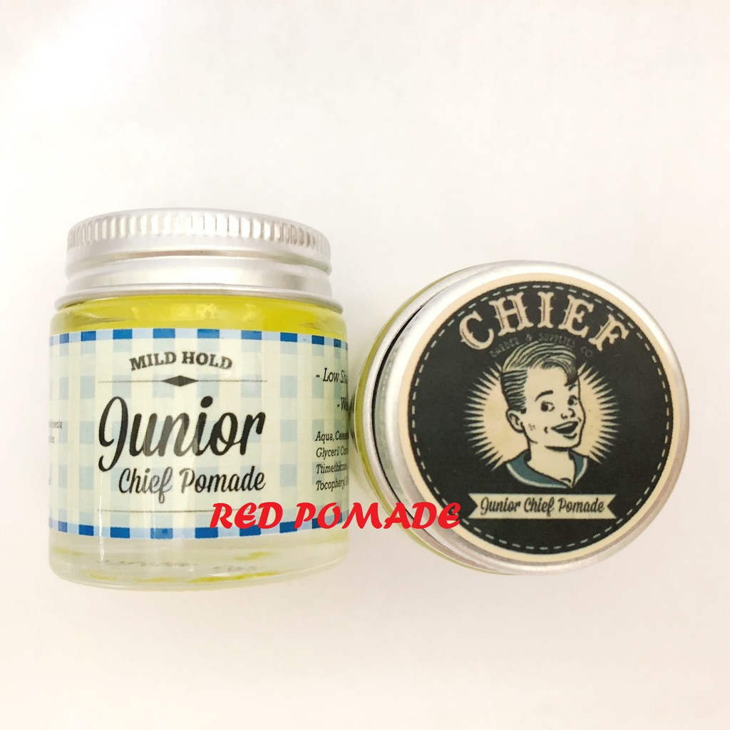 Sisir Pomade Carbon Chief Official Comb A Modern Mens Axe Shopee Indonesia
