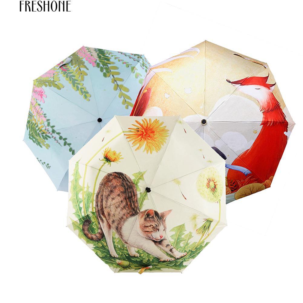 Payung Anti Uv Paul Frank Grc Tosca Shopee Indonesia Kalibre Besar Kuning Umbrella Diameter 150 Cm Hujan Waterproof Air 995036 770