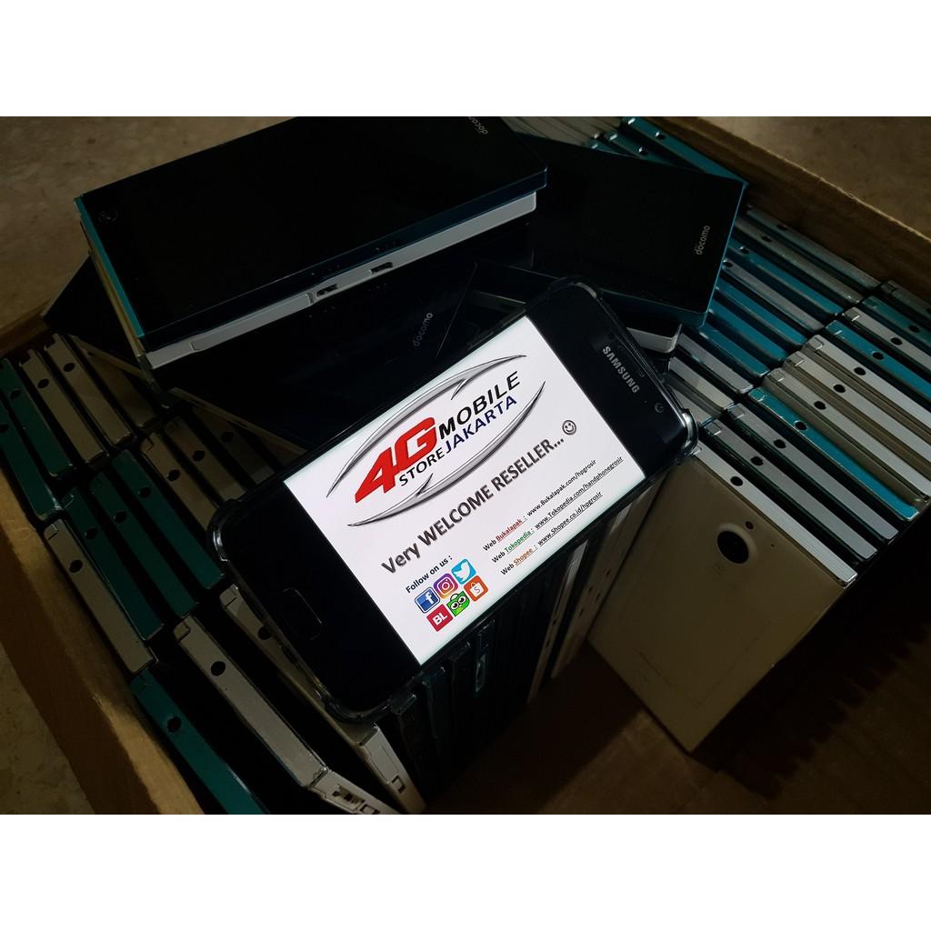 Fujitsu Arrows Nx F02g Lte Ram 2 32gb Second Seken Ori Shopee Arrow F 02g 3gb 4g Minus Whitespot Indonesia