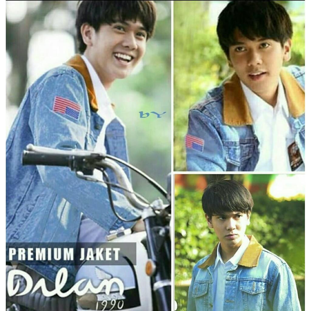 Jaket Jeans Fashion Muslim Dress Temukan Harga Dan Jacket Rib Grid Offwhite Black 34136l8oh Logo Putih M Penawaran Online Terbaik November 2018 Shopee Indonesia