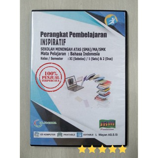 B Indonesia Kelas 11 Semester 2 Hal 153