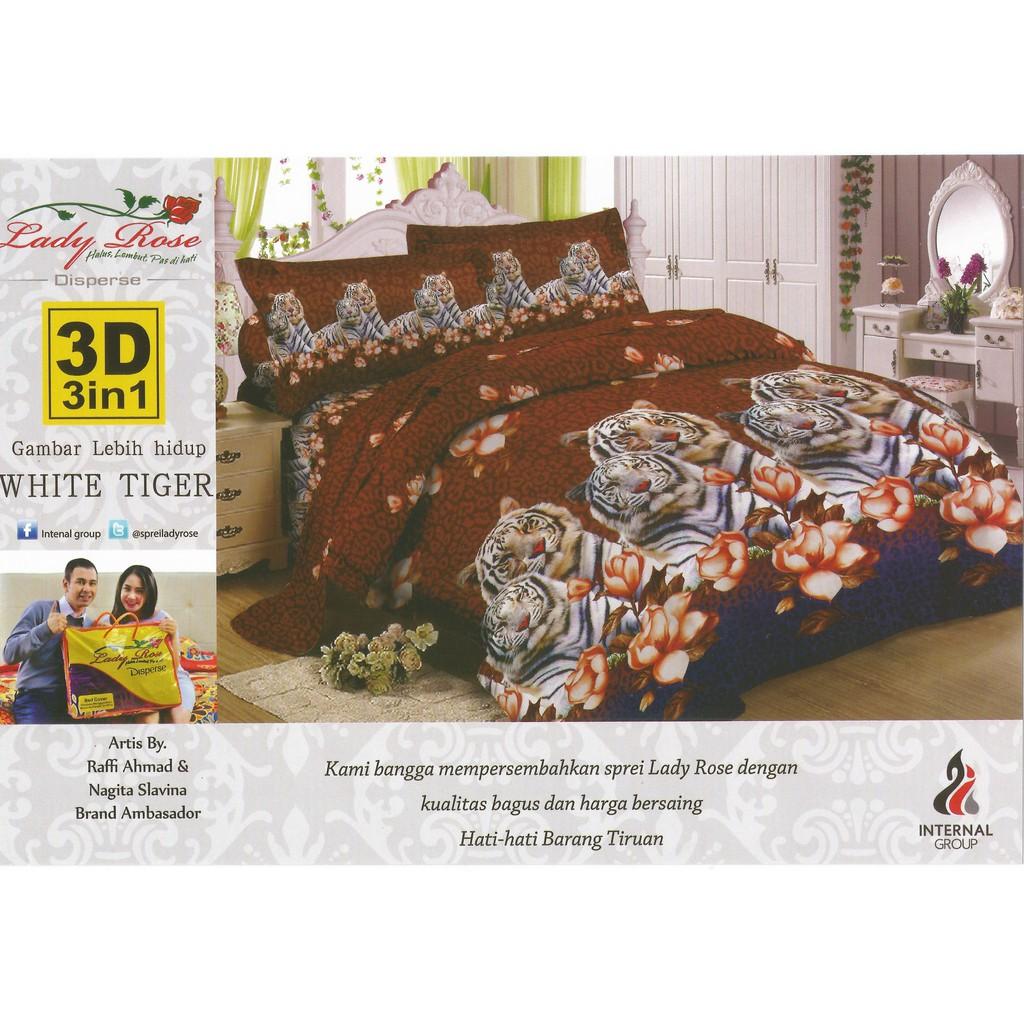 Sprei Putih Temukan Harga Dan Penawaran Kamar Tidur Online Terbaik Katun Import  Uk 120x200 Single 452 Perlengkapan Rumah November 2018 Shopee Indonesia