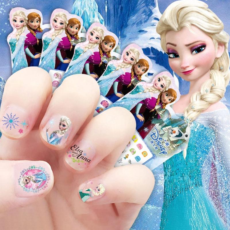 Frozen Action Figure My Little Pony Princess Elsa Sofia Snow White Shopee Indonesia