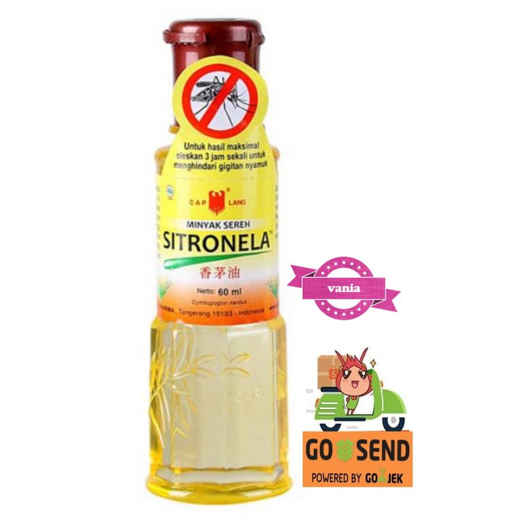 Sleek Baby Cuci Botol Laundry 450ml Shopee Indonesia