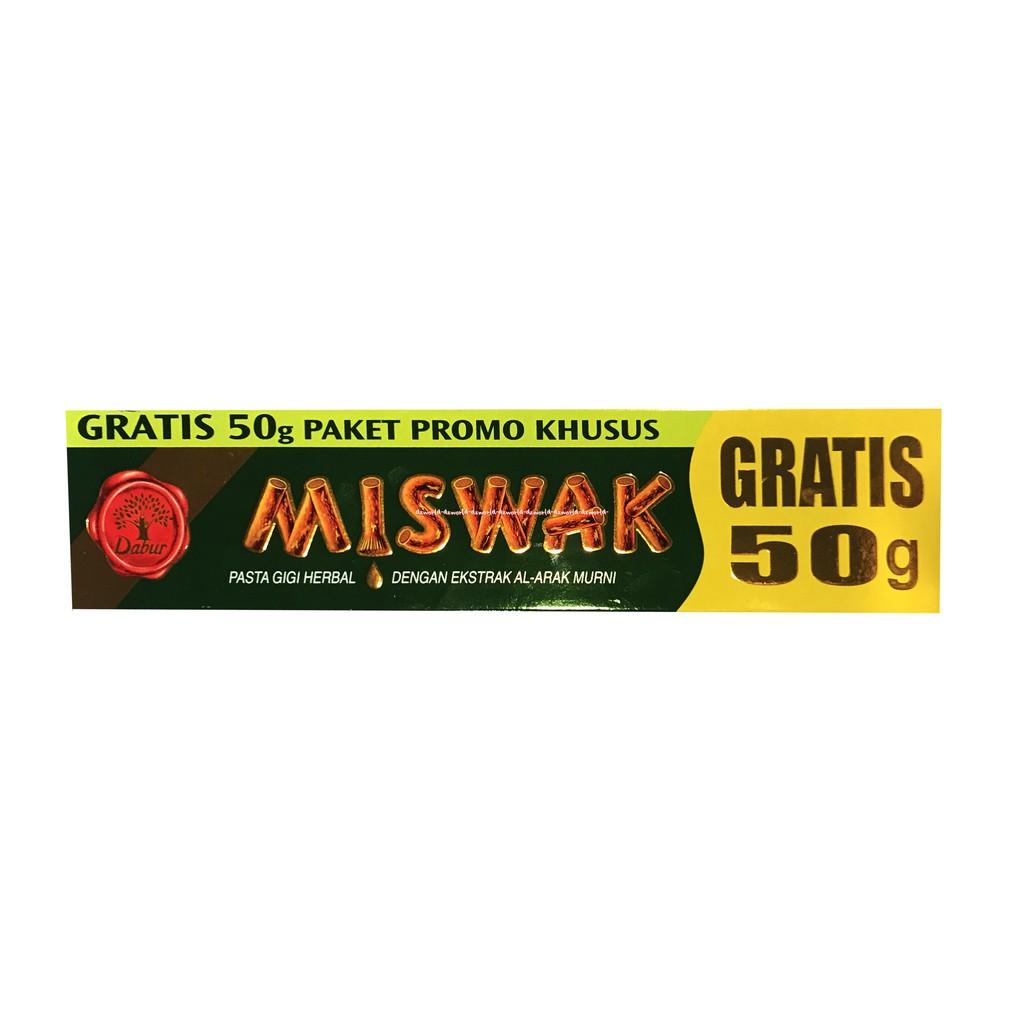 Colgate Total Chorcoal Deep Clean Pasta Gigi Odol Membantu Melawan Sensitive Gum Protection Toothpaste 120g Plak 150g Shopee Indonesia