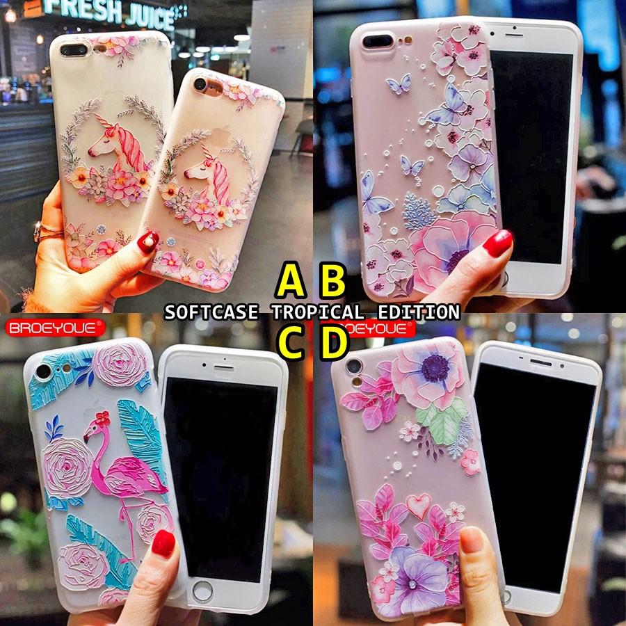 GNC| Vivo Y65 Y71 Y81 V5s V5 Lite V5 V7 Plus V9 V11 / V11 Pro 3D Soft Doraemon Case Cover + Strap | Shopee Indonesia