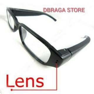 Alat SADAP Kacamata Pengintai / Spy Glass