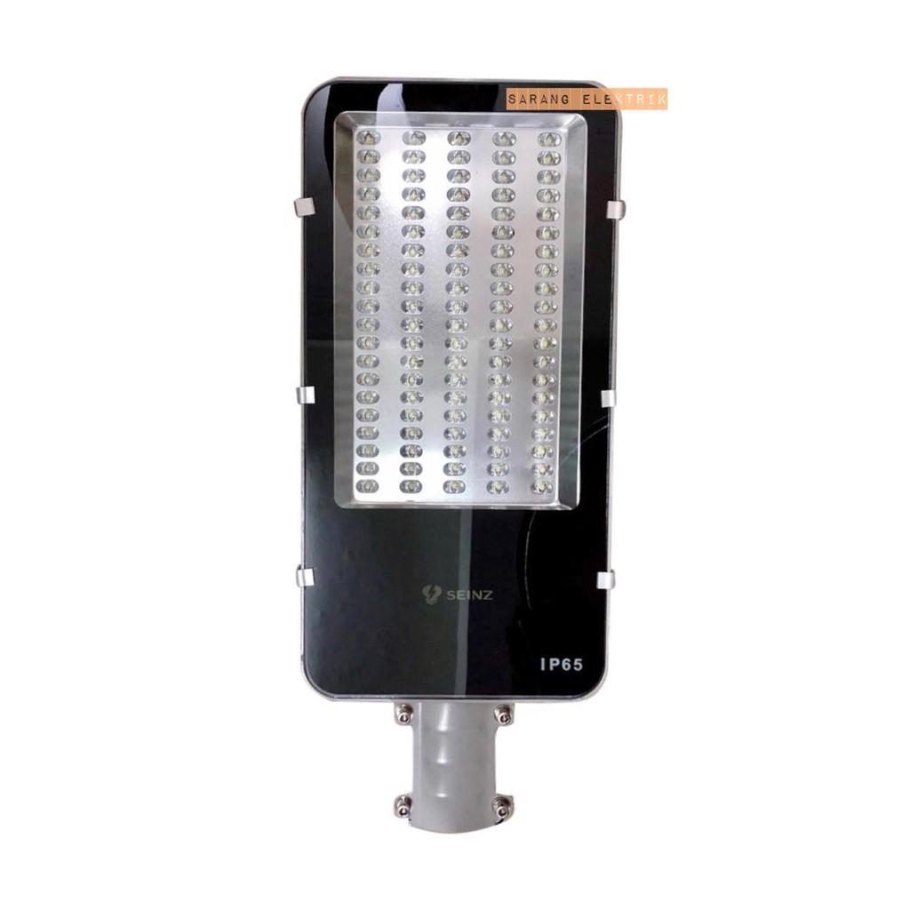 Seinz Lampu Rel 18w 18watt 18mata Track Light Spot Spotlight Gantung Led Shopee Indonesia