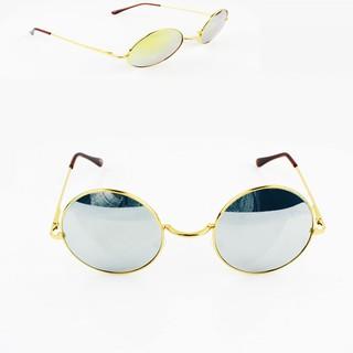 ... Kacamata Pelindung Matahari Dengan Lensa Cermin Gaya Vintage Untuk  Olahraga Outdoor. suka  122 f7a4a86ecd