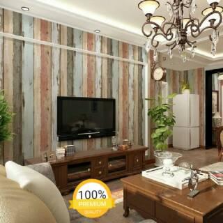 Unduh 900 Wallpaper Dinding Elegan  Paling Baru