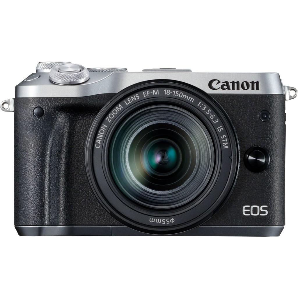 Canon Powershot G7x Mark Ii Shopee Indonesia G1 X Paket