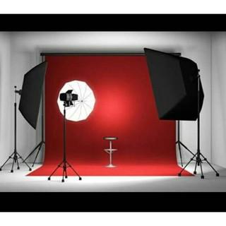 Download 88 Background Foto Studio Polos Gratis Terbaik