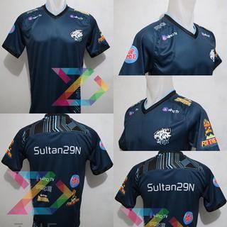 Harga jersey Terbaik - Mei 2020 | Shopee Indonesia