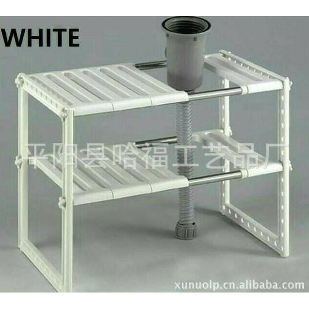 %TERLARIS% Reusable Stainless Steel Ice Cube 4Pcs \u002F Es Batu Stainless &&&  