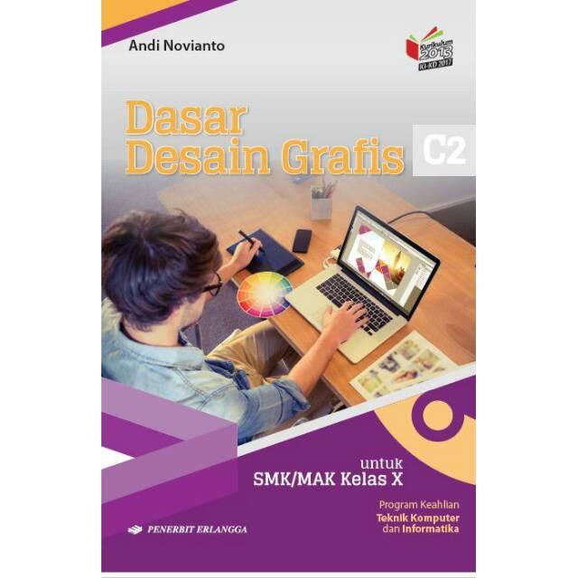 Soal Desain Grafis Kelas 10 Semester 1