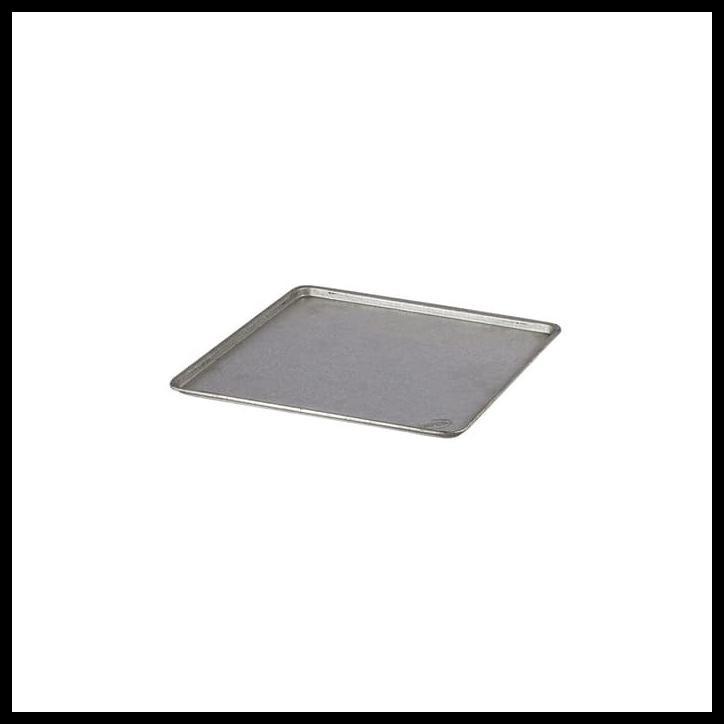 Piring Kue (Oven No.2) Hock / Nampan Oven / Piring Oven / Nampan Oven Pmm272