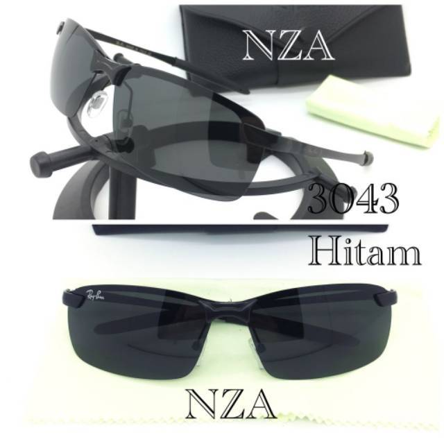 Sunglasses Kacamata Outdoor ef787a0e23