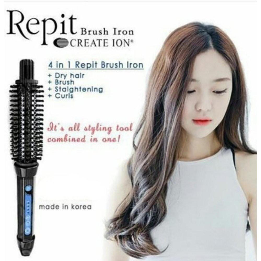 Sisir Laser Power Grow Comb Mengatasi Rambut Rontok Botak Hair Grow  Penumbuh Penambah Lebat  510e948c8c