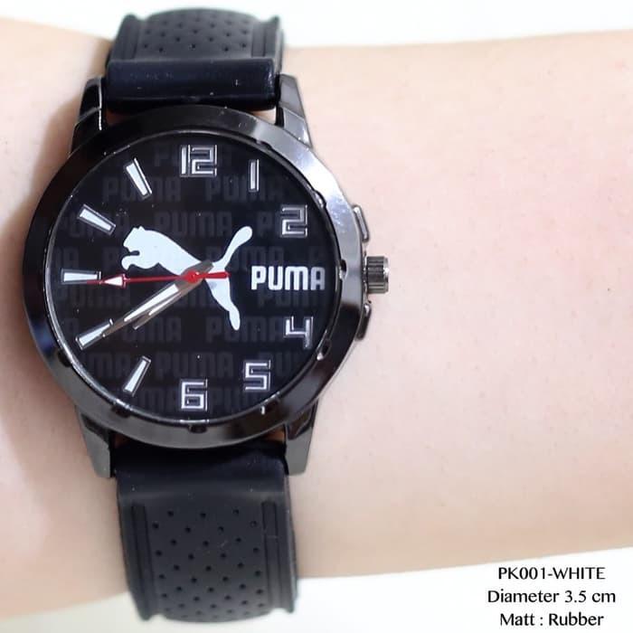 gucci+wanita+jam+tangan - Temukan Harga dan Penawaran Online Terbaik - Februari  2019  e23081783a