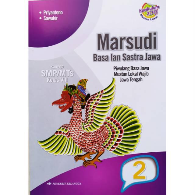 Jawaban Buku Paket Bahasa Jawa Kelas 9 Halaman 47