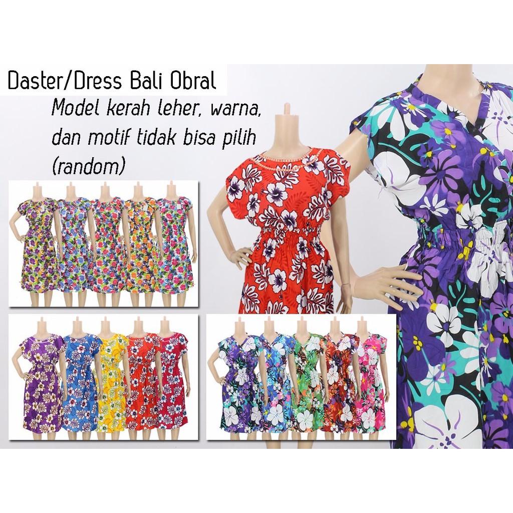 batik+Baju+Tidur+Piyama+Daster - Temukan Harga dan Penawaran Online Terbaik  - Maret 2019  59ab6d8bf9