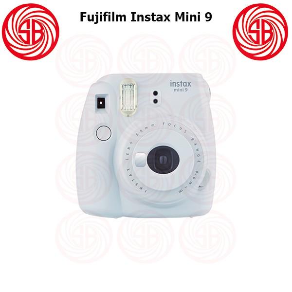Kamera Fujifilm Instax Mini 70 Camera Fuji Instax 70s Kamera