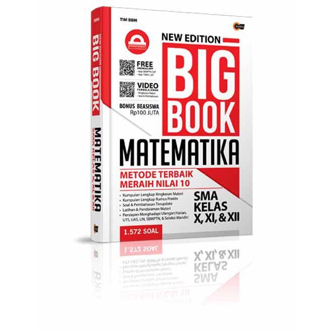 BIG BOOK TPS  1b046840fe