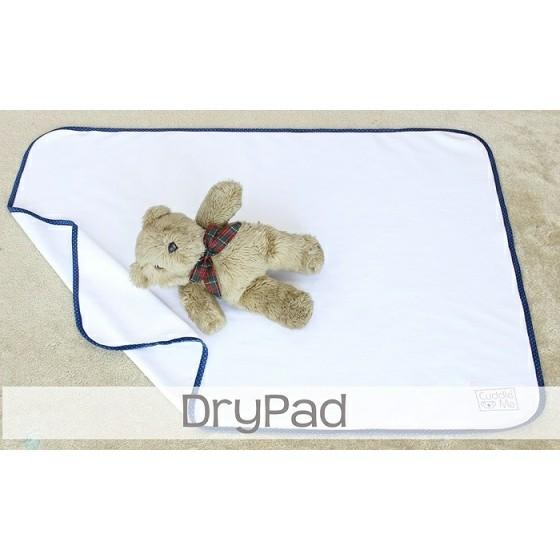 PROMO  Perlak Serap Bayi CuddleMe Dry Pad  99c76e4acf
