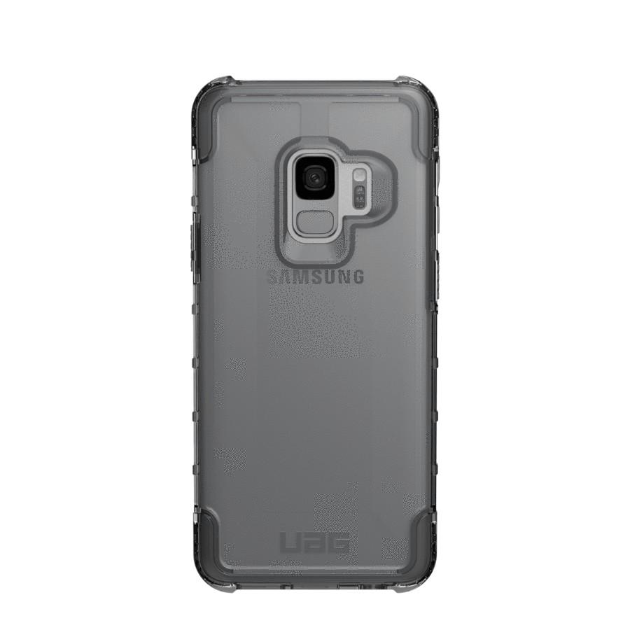 case samsung - Temukan Harga dan Penawaran Bluetooth & Headset Online Terbaik - Handphone & Aksesoris