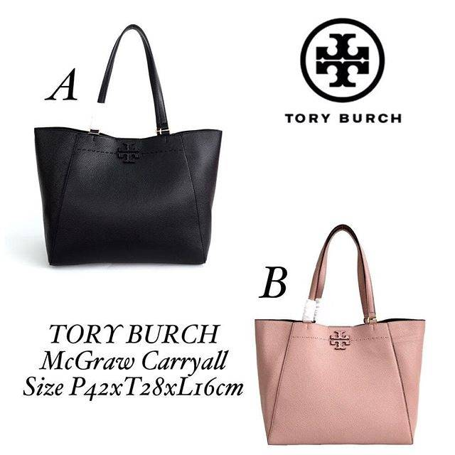 5afe74da437b Tory Burch Half-Moon Satchel