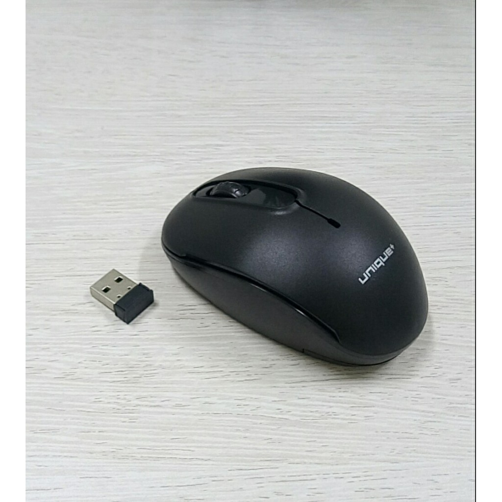 Optical Mouse Zornwee Gaming Death Lamp Z3 .