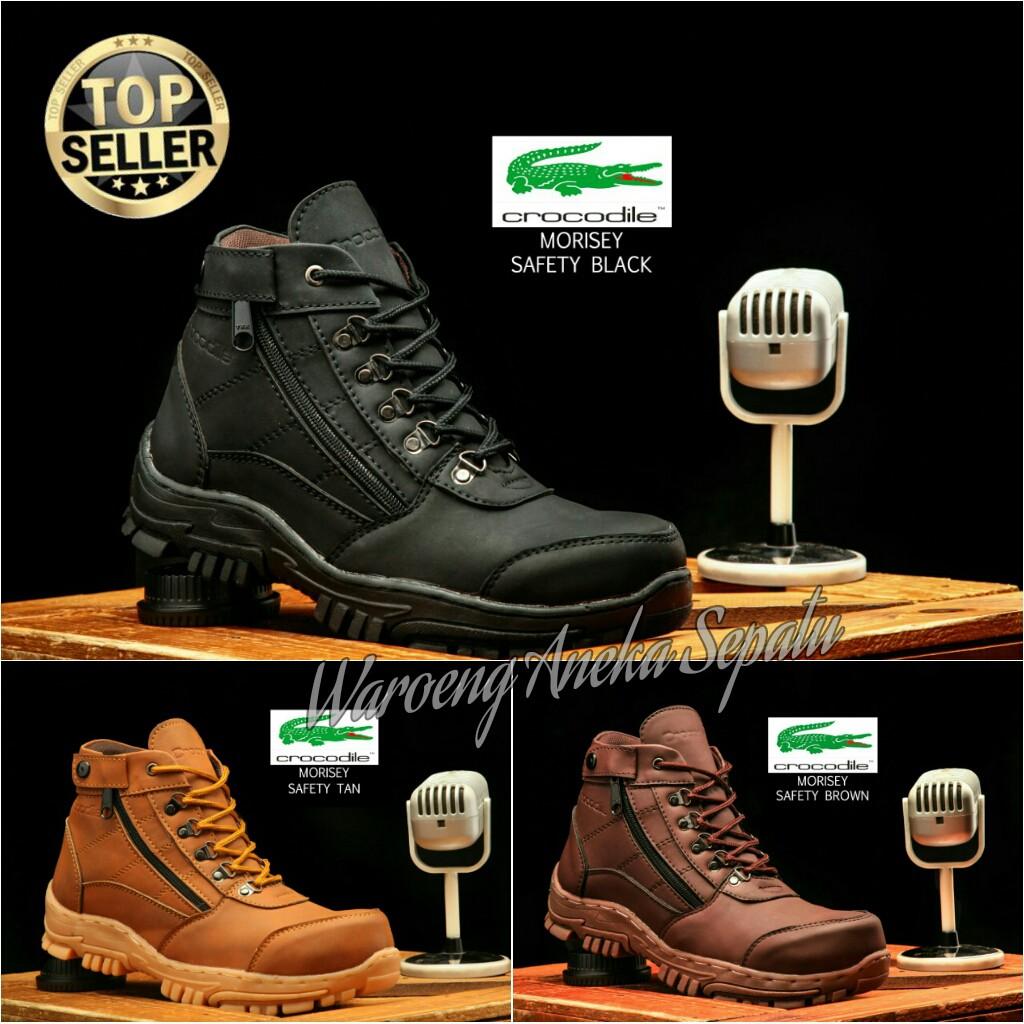 SALE Sepatu Pria Murah Sepatu Boss Kungfu Wushu Taichi Bruce Lee Bandung  Sepatu Trend Kualitas V1F18 b575b3cc71