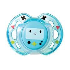Tommee Tippee Empeng Air Style