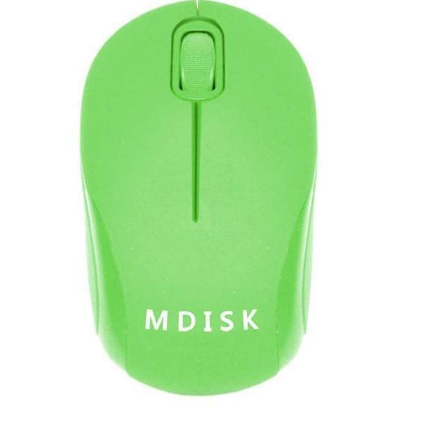MDisk Mini Mouse .