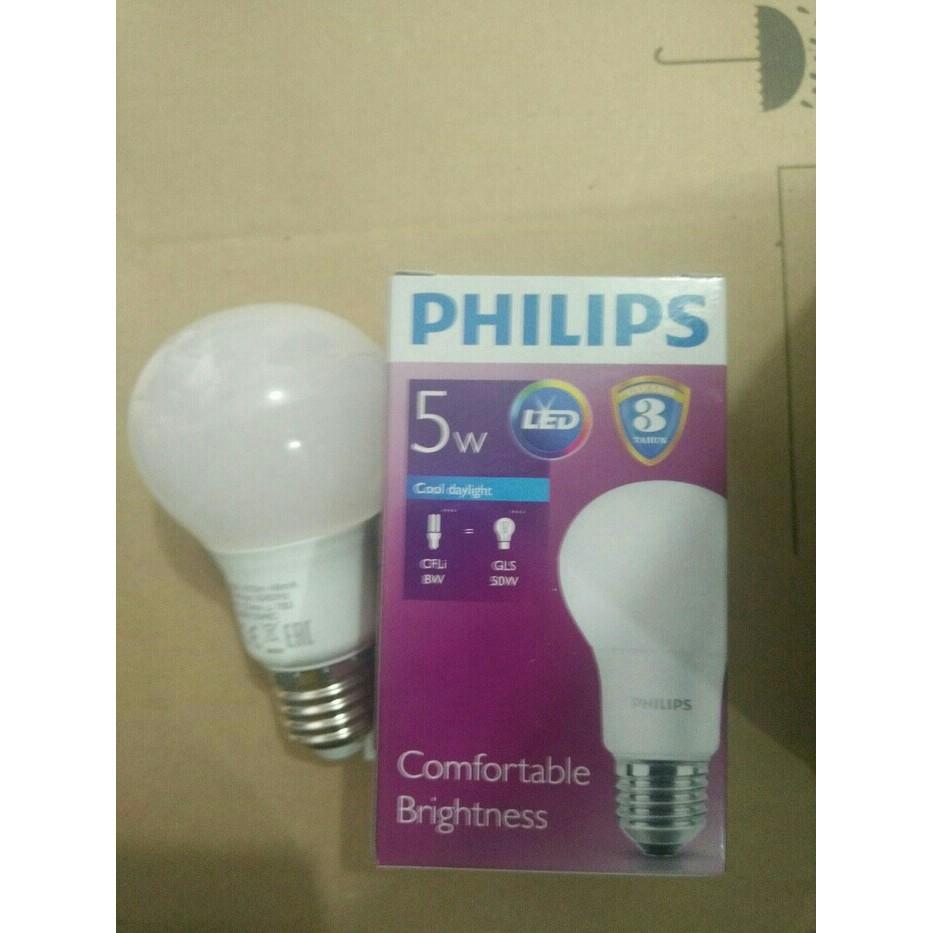 Lampu Led 13w 13 W Philips Shopee Indonesia Bohlam Bulb 4 4w Watt 4watt Paket Kelipatan 12 Pcs