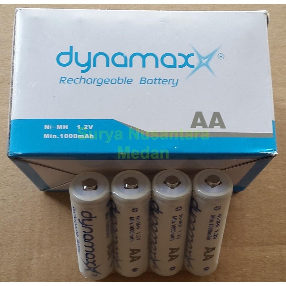 Baterai Cas A2 Dynamax 1 2c6e03969f
