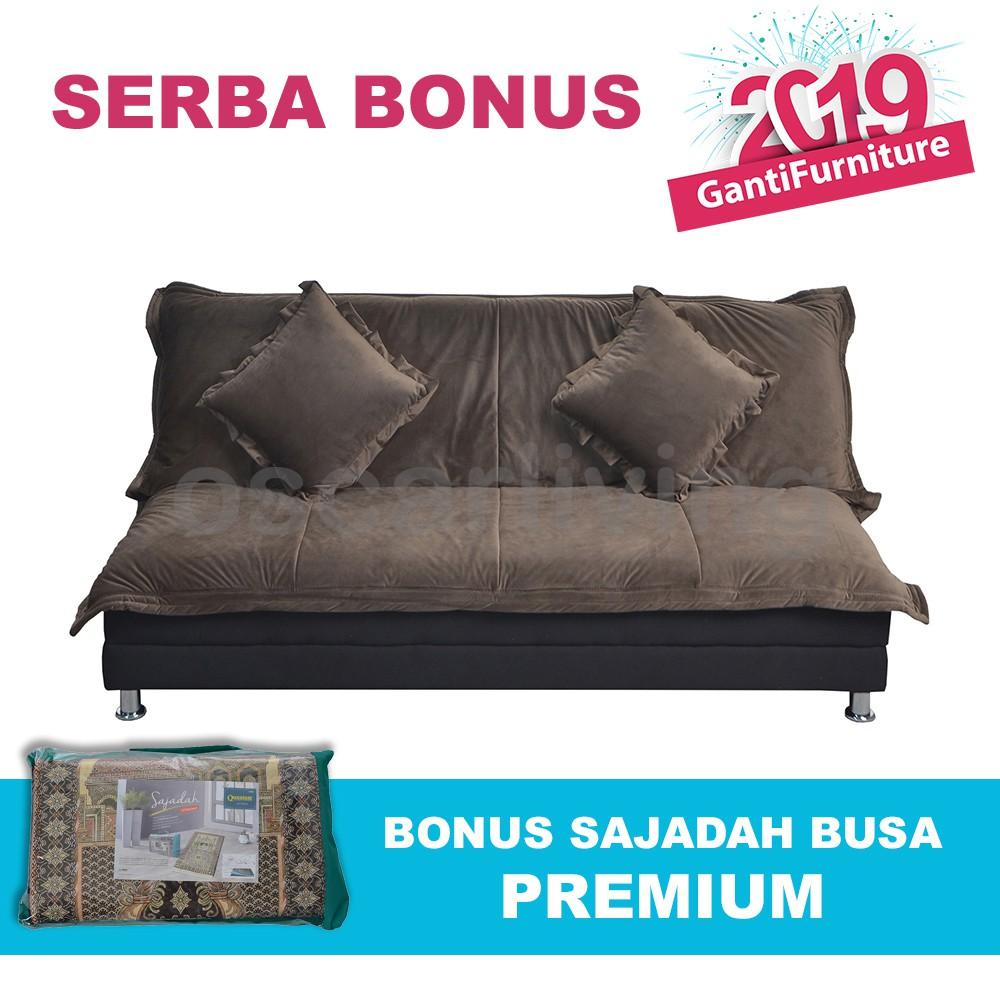 Sofa chester mewah oscar && sofa retro kursi tamu sofa tamu lemari kjf jepara | Shopee Indonesia