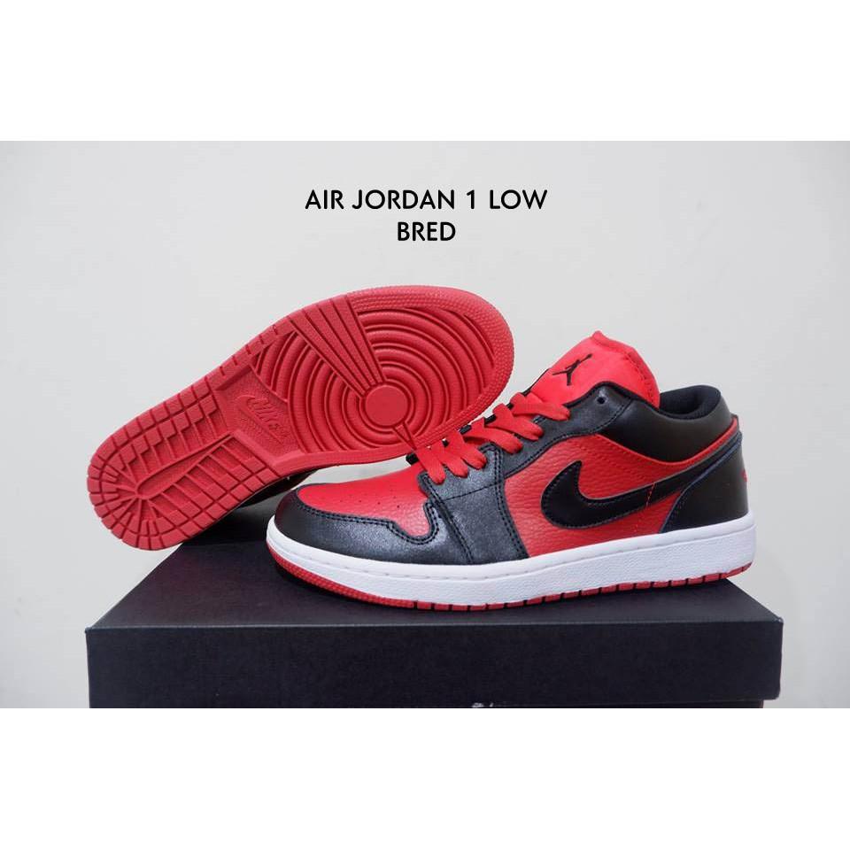 Sepatu Basket Nike Air Jordan Runing Olahraga Pria   Wanitah ... 2ea79e3a49