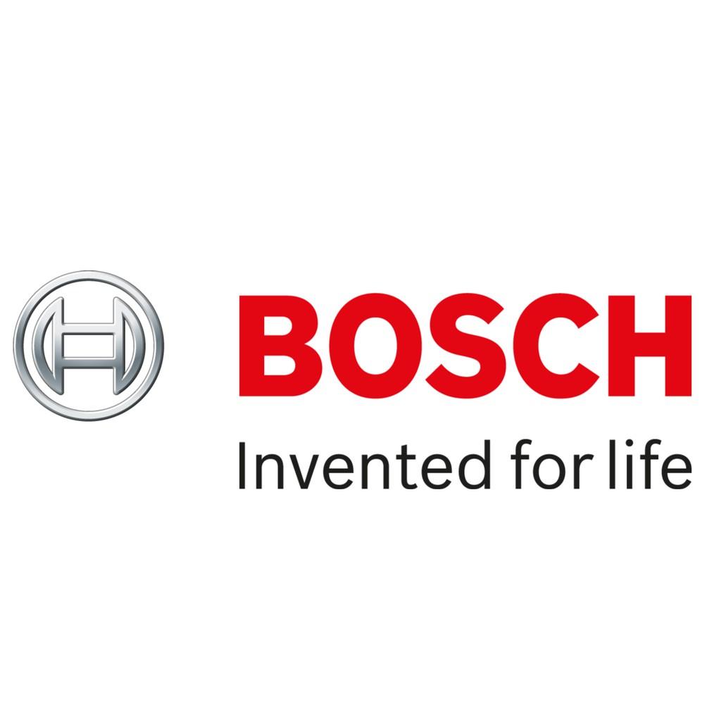 Bosch Busi Sepeda Motor Honda Supra U4ac 0241050005 Shopee Indonesia Matic Yamaha Mio Ur4ac 1 Pcs 0242050004