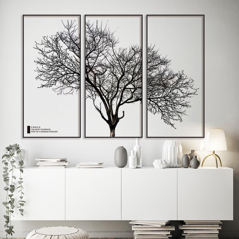 3d Tiga Dimensi Lukisan Dinding Kepribadian Stiker Dinding Kreatif Menancapkan Dinding Kamar Tidur H Shopee Indonesia