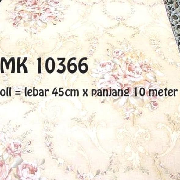 Unduh 530 Wallpaper Bunga Dinding HD Paling Keren