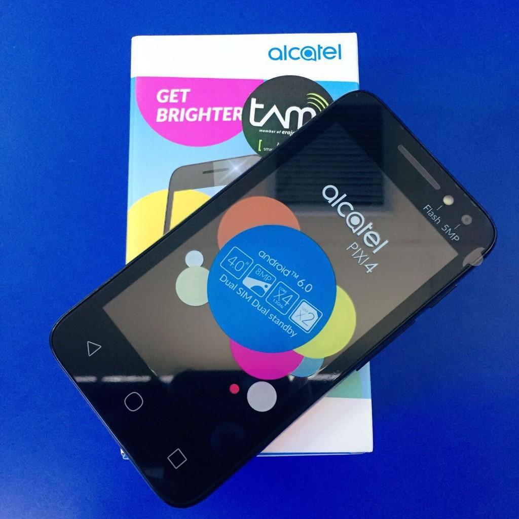 Evercoss V1m Candybar Dual Sim Garansi Resmi Shopee Indonesia Acer E380 Liquid E3 Duo 16 Gb Hitam
