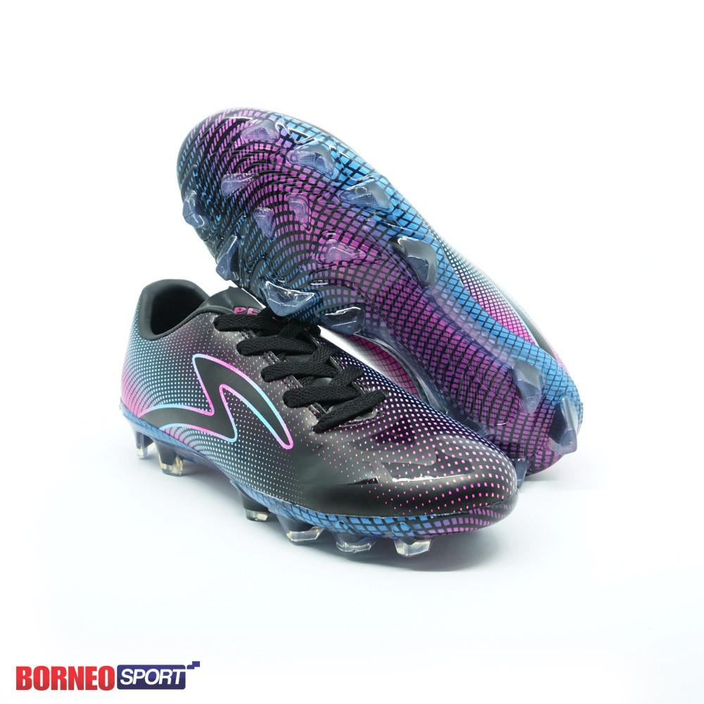 Sepatu bola specs original promo murah sepak bola  9a14da1166