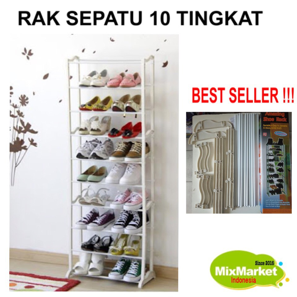 MURAH MERIAH TALI ID CARD GANTUNGAN LANYARD 2CM KILAT POLOS TANPA SABLON + STOPPER !!!!! | Shopee Indonesia