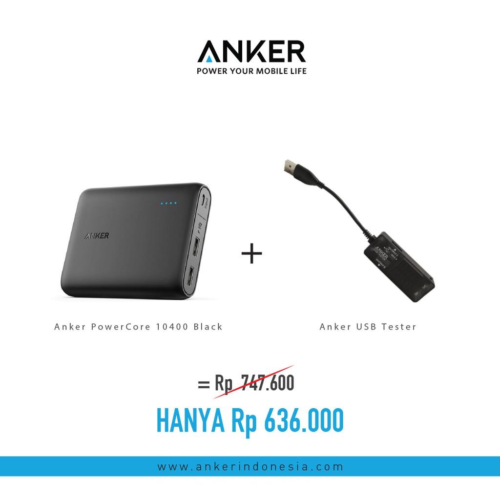 Anker Soundbuds Sport Earbuds Biru Daftar Harga Terlengkap Indonesia Jvc Ha Fx8 Riptidz Iem Earphone Bluetooth A3233hj1 Shopee
