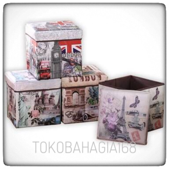 Jual Safe Clock Brankas Unik Bentuk Jam Dinding Limited  7dc2bcf5e2