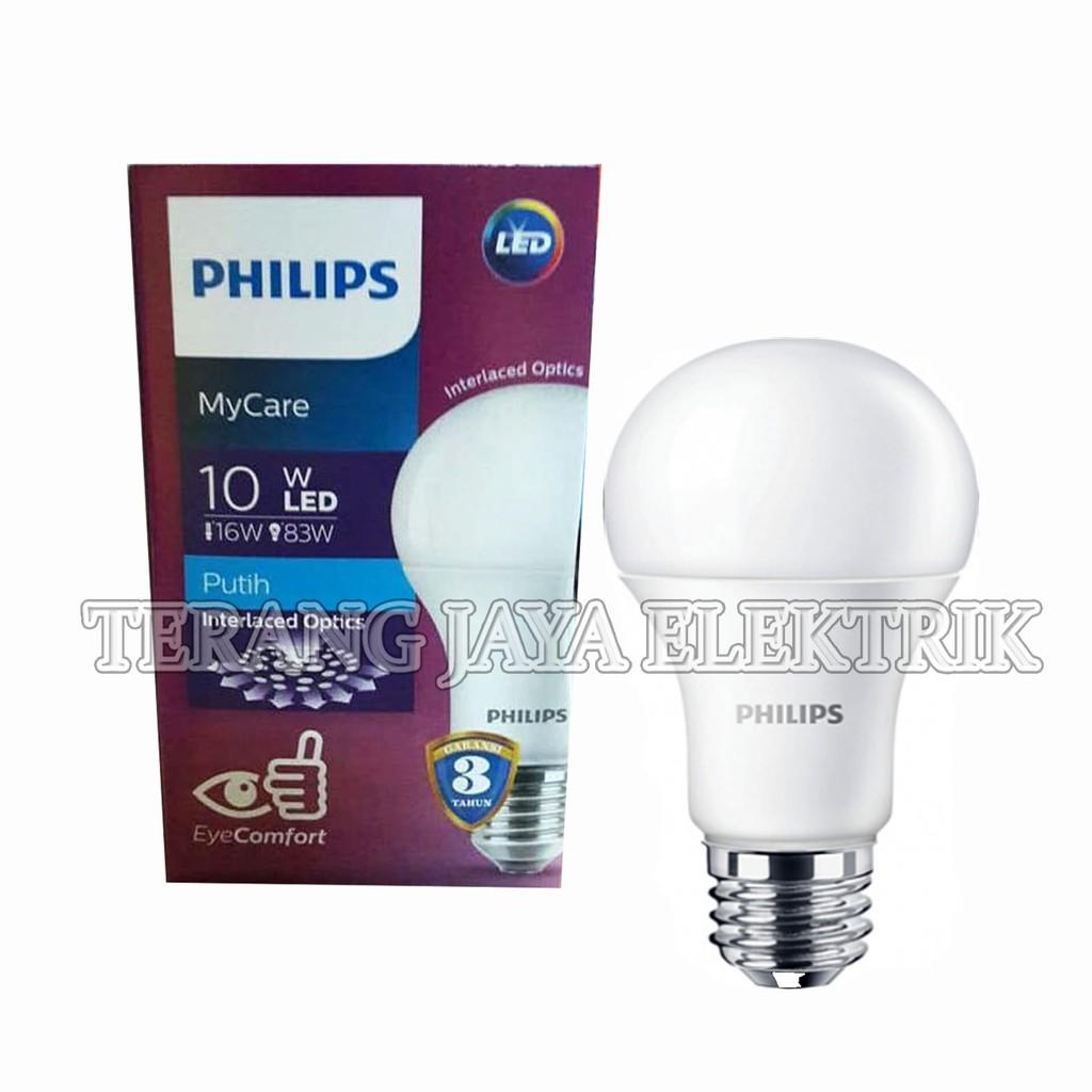 Lampu Halogen Stick Philips Plusline 500 Watt .