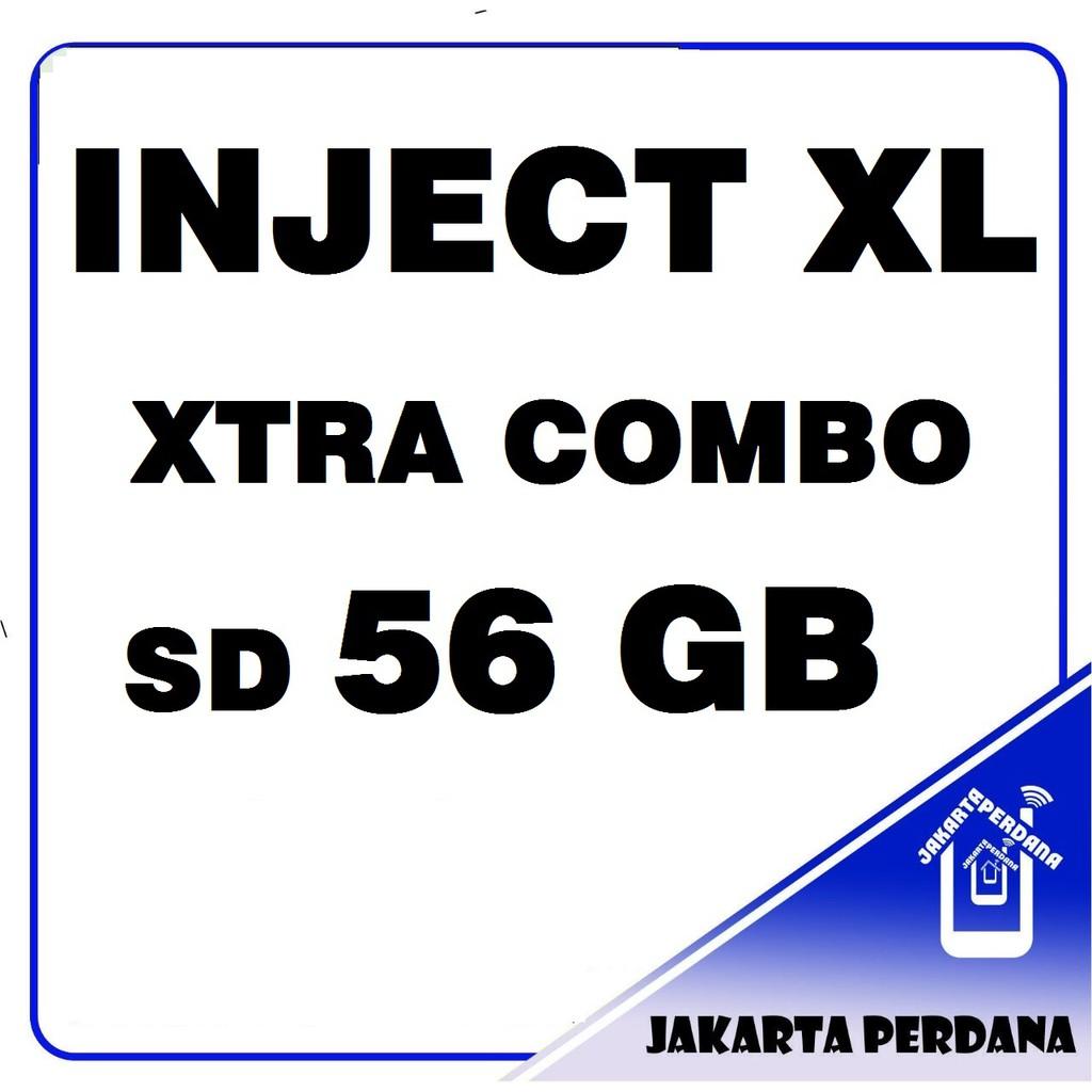 Kartu Xl Go 90 Gb Aktif Perdana Internet 90gb Bolt 8gb Bonus 24gb 3bulan Shopee Indonesia